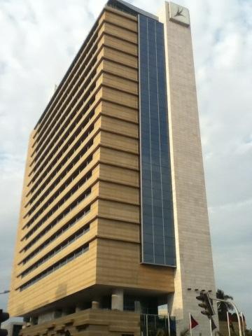 20120212-180406.jpg