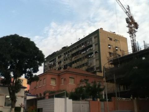 20120212-180505.jpg